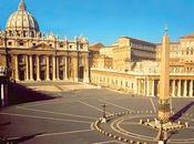 Giudice americano: Vaticano responsabile preti pedofili»