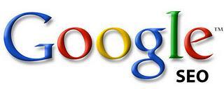 Google contro le pratiche SEO, con Panda sono inutili