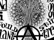 Bomba all'Istituto Italiano Città Messico: rivendicazione gruppo anarchico