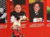 Nepal: Cina s'allontana
