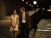 Midnight Paris, Woody Allen, 2011