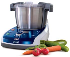 Robot Cucina Che Cuoce] - 100 images - best robot cucina cuoce ...