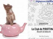 Club PIROTTINes