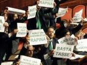 leghisti, nell'ultimo mese, sono andati Casablanca rifarsi l'imene. l'anteriore, Rosy Mauro posteriore, come Reguzzoni, Calderoli, Castelli.