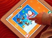 Bambini Ipad2: APP(licazioni) Natale
