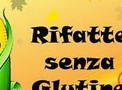 Rifatte senza glutine: Crespelle prosciutto carciofi