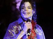 medico Michael Jackson rovina, processo chiede legale d'ufficio