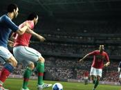 Evolution Soccer 2012, disponibile patch 1.03