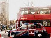 London part