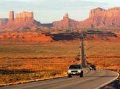 Vacanze road, anzi road movie