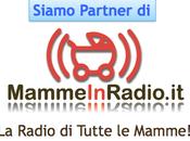 Shea MammeinRadio…