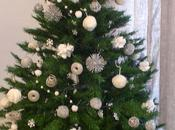 lampadario magda : Rosso e Bianco i colori per chi si sposa a Natale - Paperblog