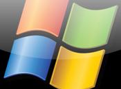 Windows Vista: profilo utente caricato correttamente? Ecco come risolvere