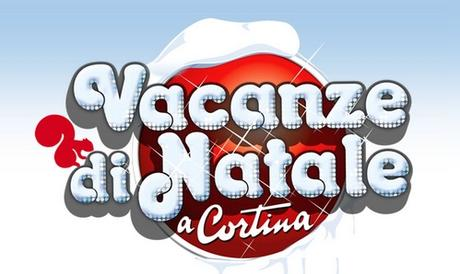 Super weekend Natalizio al cinema: Vacanze di Natale a Cortina