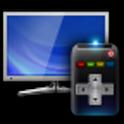 Samsung Remote Smart View