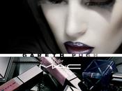 Gareth Pugh Cosmetics