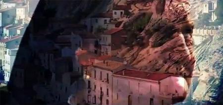 Apt Basilicata: 7 digital Diaries