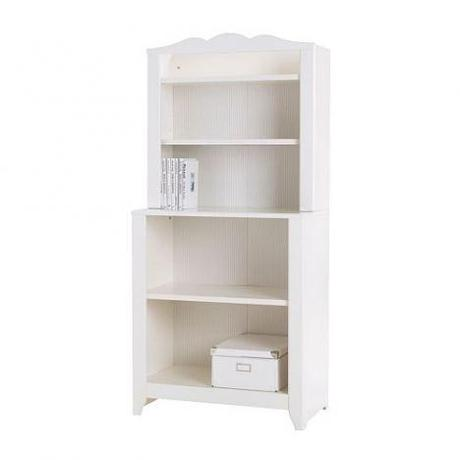 Armadio Dispensa Da Cucina Ikea : L ikea arriva ovunque paper