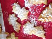 biscottini Natale