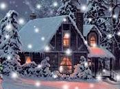 Vacanze Natale, italiani rimarranno casa