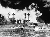 Pearl Harbor: 7/12/1941
