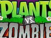 Regali Natale nono regalo, Plants Zombies