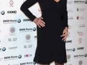 Sophia Loren tanti hanno omaggiato Carlo Ponti, Mara Venier, Enrica Bonaccorti, Patrizia Pellegrino, Franca Valeri ecc.