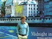 Midnight Paris Woody Allen dell'incanto)