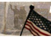 guerra degli Stati Uniti Iraq finita