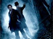 [Film Zone] Sherlock Holmes Gioco Ombre (2011)
