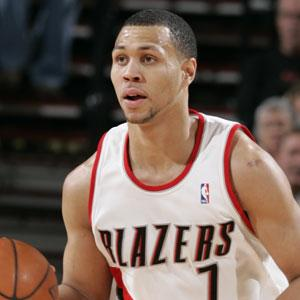 Basket NBA: Brandon Roy si ritira !