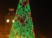 Natale Madrid: bellooo!!!!