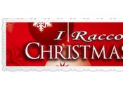 Christmas love: nuovi racconti