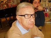 "Gene Gnocchi ""L'invenzione Balcone"""