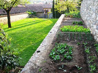 I Giardini Dei Mestieri Art Director Paperblog
