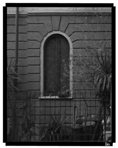 Storia di una casa 2 paperblog for Piani di una casa di pensionamento storia
