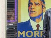 marzo: Clooney fratricidio dietro primarie