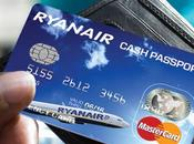 Ryanair Commissioni anche Mastercard