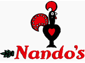 Recensione: Nando's