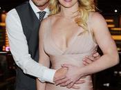 Britney Spears: sposa Trawick rete spunta nuovo inedito…