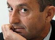 Revocati arresti domiciliari Massimo Ciancimino