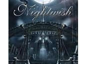 Classifica italiana:Ferro respinge l'assalto della Amoroso primo posto.Focus Nightwish(n.32)