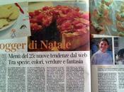 Blogger Natale Corriere Veneto