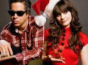(forse) boicotto Natale!