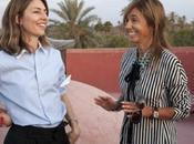 H&M Sofia Coppola compito realizzare campagna Marni