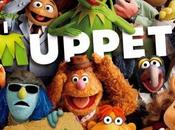 Buon Natale Muppet. Guardate video!