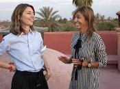 Sofia Coppola realizza campagna pubblicitaria Marni