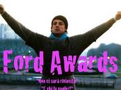 Ford Awards 2011: libri