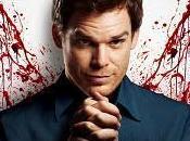 (MINI)RECE TELEFILM: Dexter vecchio nuovo