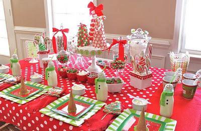Favorito 15 idee per feste di compleanno invernali dei bambini - Paperblog FR84